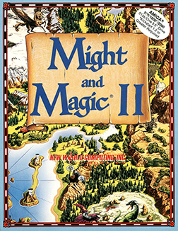 Might and Magic II Coverart.png