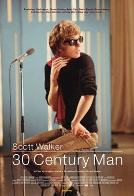 File:Poster of the movie Scott Walker- 30 Century Man.jpg