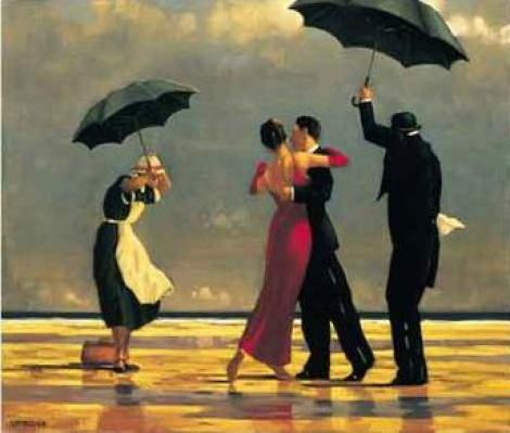 File:Vettriano, Singing Butler.jpg