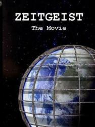 File:Zeitgeist-themovie.jpg