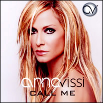 Call Me (Anna Vissi song)