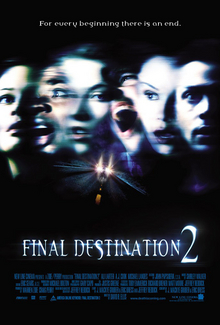 File:Final destination two.jpg