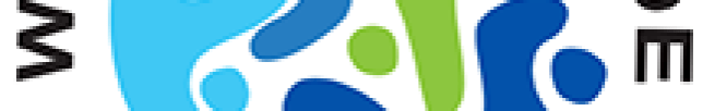 Logo WFTO