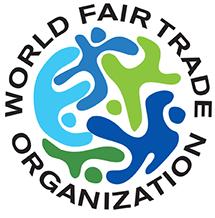 WFTO Fair Trade Organization Mark