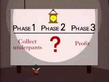 File:Gnomes plan.png