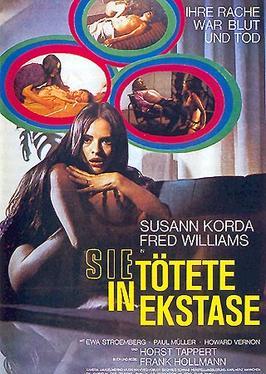 File:She-killed-in-ecstacy-poster.jpg