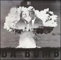 Da Bomb (album)