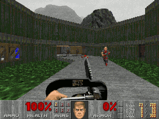 File:Doom ingame 1.png