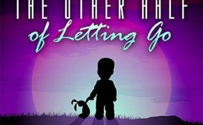The Other Half Of Letting Go Wikipedia