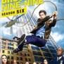 Brooklyn Nine Nine Season 6 Wikipedia