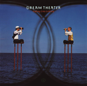 File:Dream Theater - Falling into Infinity Album Cover.jpg