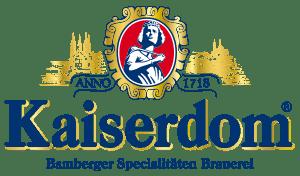 Brauerei Kaiserdom  Wikipedia