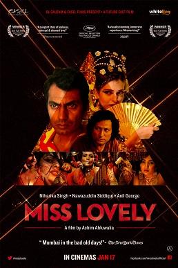 Miss Lovely (2012 film).jpg