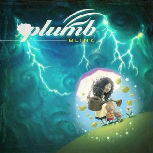 Blink Plumb album  Wikipedia