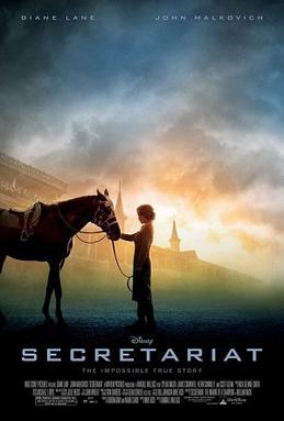 Secretariat (film)