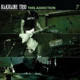 This Addiction song  Wikipedia