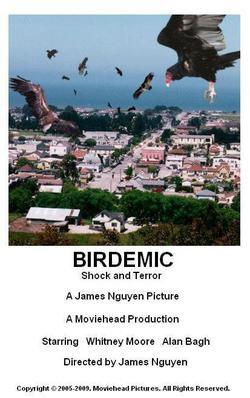 Birdemic.jpg