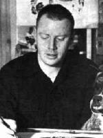 John Cullen Murphy Wikipedia