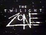 The Twilight Zone (1985 TV series)