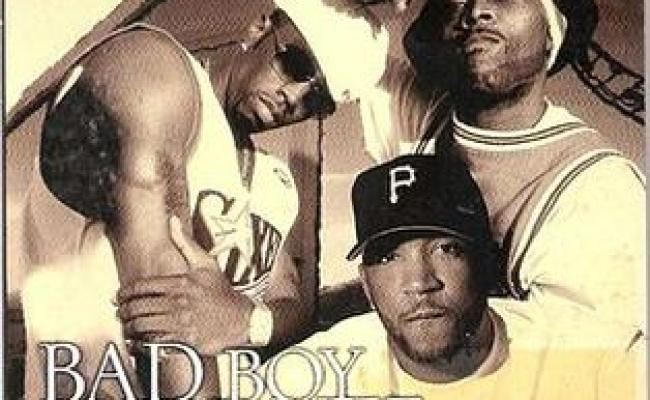 Bad Boy For Life Wikipedia