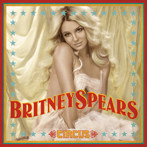 File:Circus- Album.png
