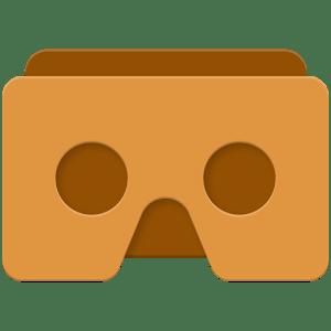 Filegoogle Cardboard Logog  Wikipedia