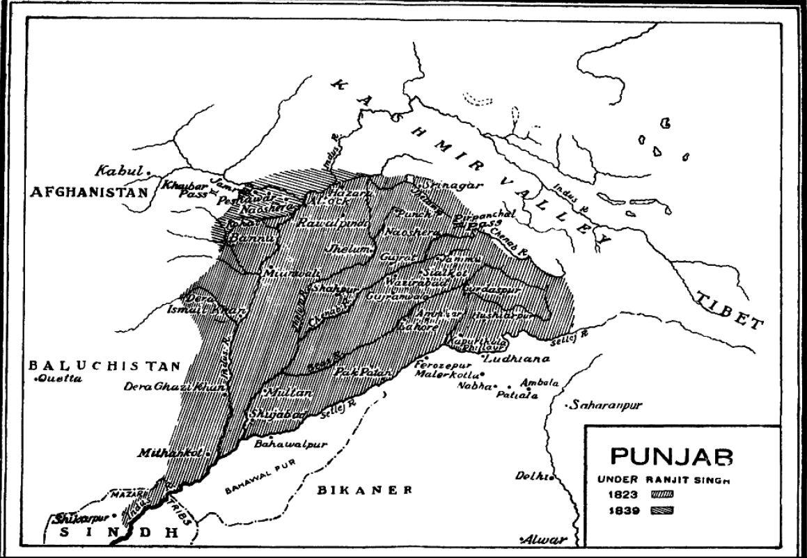Gurra S Civilizations