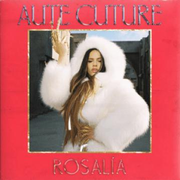 Image result for rosalia aute cuture