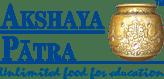 The Akshaya Patra Foundation Logo.png