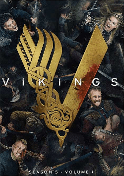 Streaming Film Org Vikings Saison Episode : streaming, vikings, saison, episode, Vikings, (season, Wikipedia