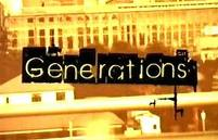 Generations (South African TV series)