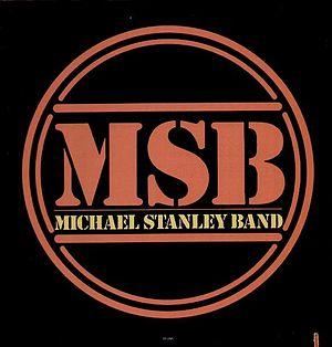 MSB album  Wikipedia