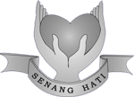 Senang Hati Foundation