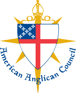 https://i0.wp.com/upload.wikimedia.org/wikipedia/en/e/e3/American_Anglican_Council_logo.png