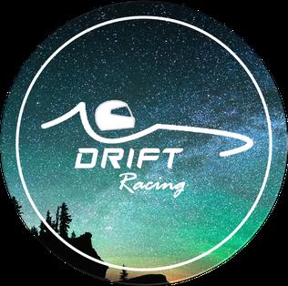 Drift Racing Team  Wikipedia