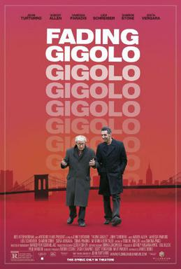 https://i0.wp.com/upload.wikimedia.org/wikipedia/en/e/e3/Fading_Gigolo_poster.jpg