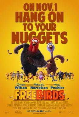 File:Free Birds poster.jpg