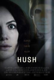 Hush 2016 poster.jpg