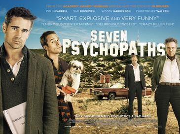 File:Seven Psychopaths Poster.jpg