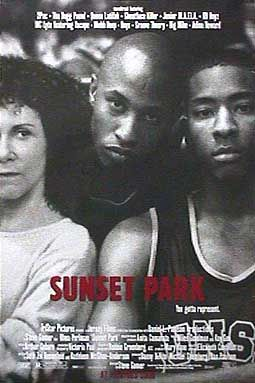 Sunset Park Film Wikipedia