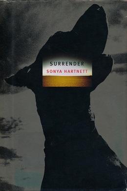 Surrender Novel Wikipedia