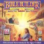 Bible Builder Wikipedia