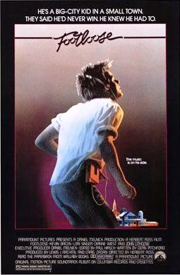 https://i0.wp.com/upload.wikimedia.org/wikipedia/en/e/e4/FootloosePoster.jpg