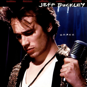 Grace (Jeff Buckley album)