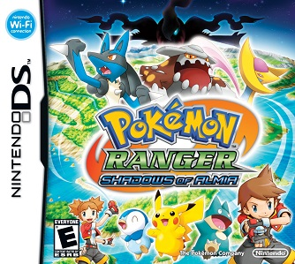 Pokemon Ranger Shadows of Almia Box Art.jpg