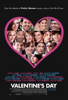 File:Valentines day poster 10.jpg