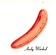 https://i0.wp.com/upload.wikimedia.org/wikipedia/en/e/e4/Velvet_underground_album_cover_2.png