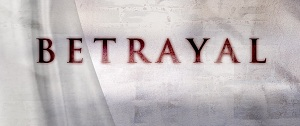 File:Betrayal logo.jpg