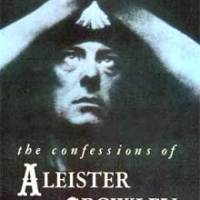 Aleister Crowley: Reflection on the Pioneer of Magick