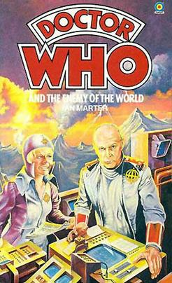 File:Doctor Who and the Enemy of the World.jpg